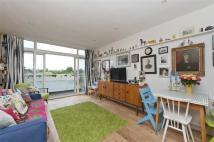 2 bedroom home for sale in Meath House, Herne Hill