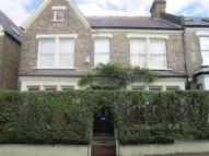 5 bed home to rent in Leander Road, Brixton