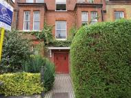 Flat to rent in Chaucer Road, Herne Hill