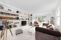 Flat for sale in Milton Rd, Herne Hill