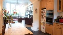 Flat to rent in Elmwood Road, Herne Hill