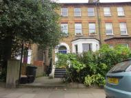 Flat to rent in Spenser Road, Herne Hill