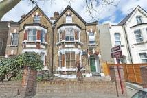 Flat to rent in Deronda Road, Herne Hill