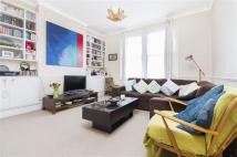 Flat for sale in Norwood Road, Herne Hill...