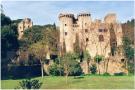 Castle in Catalonia, Barcelona for sale