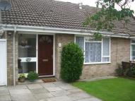 Semi-Detached Bungalow to rent in Seaton Way, Southport...