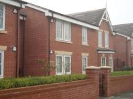 2 bedroom Apartment to rent in Liverpool Road, Ainsdale...