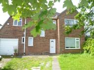 3 bed Detached property in Knowle Avenue, Ainsdale...