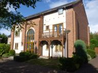 2 bed Apartment to rent in Guinea Hall Close, Banks...