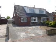 3 bedroom Semi-Detached Bungalow to rent in Melrose Avenue...