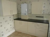 Ground Flat to rent in Marlborough Road...