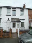 2 bedroom Terraced house to rent in HARGREAVES STREET...