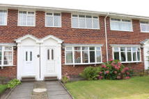 Mews to rent in THE CAUSEWAY, Southport...