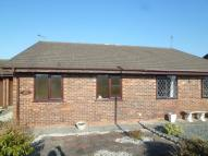 2 bed Semi-Detached Bungalow to rent in MOOR LANE, Southport, PR8