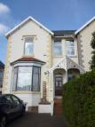 semi detached property to rent in ST. PAULS STREET...