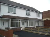 2 bed End of Terrace home in HOGHTON GROVE, Southport...