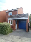 2 bedroom Detached property in CHURCH CLOSE, Southport...
