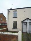 3 bed semi detached home to rent in BANASTRE ROAD, Southport...