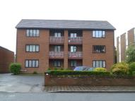 2 bed Ground Flat to rent in PARK CRESCENT, Southport...