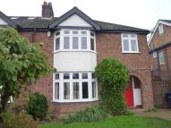 6 bedroom house in Histon Road...