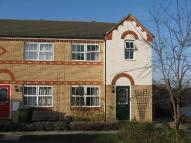 property to rent in Woodlark Drive...