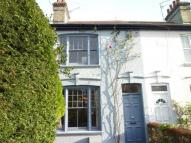 3 bed home to rent in Oxford Road, Cambridge,