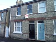 4 bed home in Madras Road , Cambridge ,