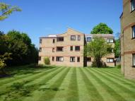 Flat to rent in Beaulands Close...
