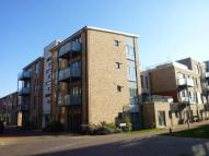 2 bedroom Flat in Scholars Walk, Cambridge,