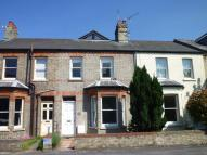4 bedroom property in Belvoir Road, Cambridge,