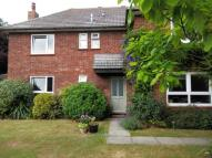 4 bed home to rent in Rampton Drift...