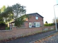 house to rent in Apthorpe Way, ,