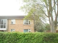 Flat in Wycliffe Road, Cambridge,