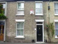 2 bed property in Primrose Street ...