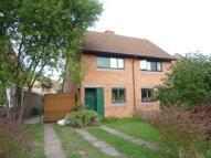 2 bedroom property in Buchan Street, Cambridge,