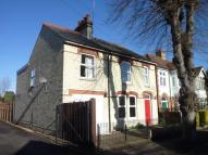 St Andrews Road property to rent