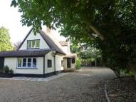 3 bed property to rent in 104 High Street...