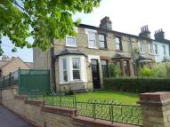 2 bedroom property to rent in Riverside, Cambridge,