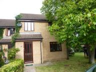 3 bed property in Evergreens, Cambridge,