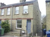 house to rent in Beche Road, Cambridge,