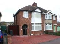 3 bed house to rent in Perne Road, Cambridge,