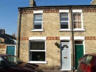 3 bedroom property to rent in Cockburn Street...