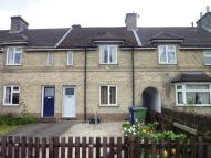 3 bed house to rent in Scotland Road, Cambridge...