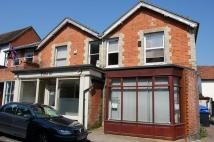 property for sale in High Street, Bagshot