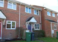 2 bed Terraced property in Connaught Park, Bagshot