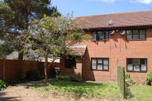 1 bed Maisonette for sale in Heath Road, Bagshot