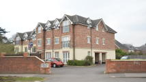 Apartment to rent in Merston House, Caversham