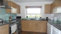 2 bedroom Apartment to rent in Monkley court...