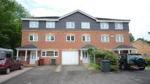 3 bed Town House in Ruskin, Caversham