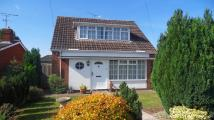 2 bed Detached home in Gurney Drive, Caversham